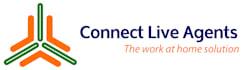 creative-logo-design_ws_1471725979