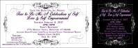 creative-brochure-design_ws_1471776057
