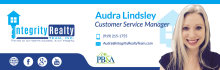 branding-services_ws_1471792355