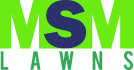 creative-logo-design_ws_1471801856