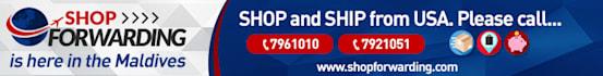 banner-advertising_ws_1471809695