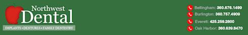 creative-logo-design_ws_1471823706