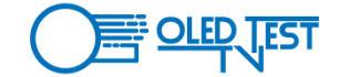 creative-logo-design_ws_1471850196