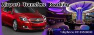 banner-ads_ws_1471855891