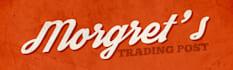 banner-ads_ws_1471880661