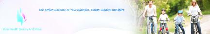banner-advertising_ws_1471883728