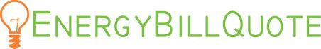 creative-logo-design_ws_1471891297