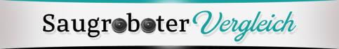 banner-ads_ws_1471900324