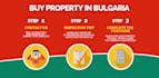 infographics_ws_1471901281