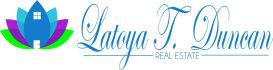 creative-logo-design_ws_1471919948