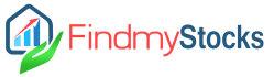 creative-logo-design_ws_1471950788