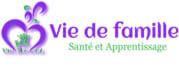 creative-logo-design_ws_1471952778