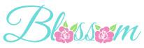 creative-logo-design_ws_1471956254