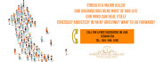 sample-business-cards-design_ws_1471958679