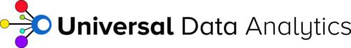 creative-logo-design_ws_1471973639