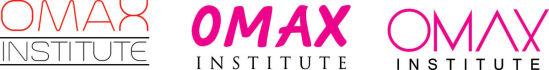 creative-logo-design_ws_1471983895