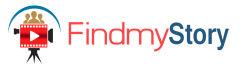 creative-logo-design_ws_1472023300