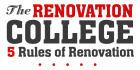 creative-logo-design_ws_1472024266