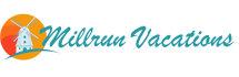 creative-logo-design_ws_1472070040