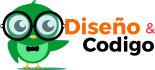 creative-logo-design_ws_1472070542