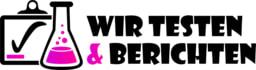 creative-logo-design_ws_1472107750