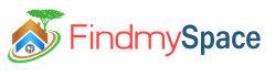 creative-logo-design_ws_1472121035