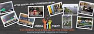 social-media-design_ws_1472124716
