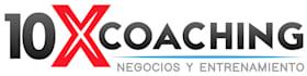 creative-logo-design_ws_1472140976