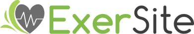 creative-logo-design_ws_1472143100