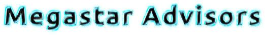creative-logo-design_ws_1472170356