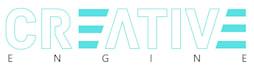 creative-logo-design_ws_1472170912