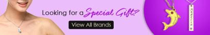 social-media-design_ws_1472181218