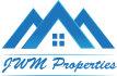 creative-logo-design_ws_1472189811