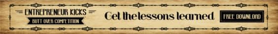 banner-ads_ws_1472219785