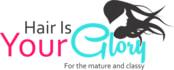 creative-logo-design_ws_1472241346