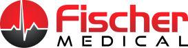 creative-logo-design_ws_1472247353