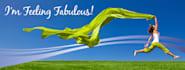 social-media-design_ws_1472269550