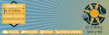 sample-business-cards-design_ws_1472272415