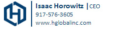 sample-business-cards-design_ws_1472275713