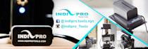 social-media-design_ws_1472285664