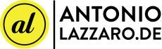 creative-logo-design_ws_1472302711