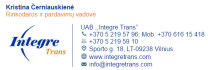 sample-business-cards-design_ws_1472308395