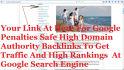 content-marketing_ws_1472315409