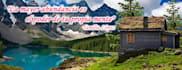 banner-ads_ws_1472321367