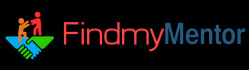 creative-logo-design_ws_1472353429