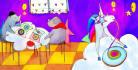 digital-illustration_ws_1472402744