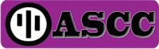 creative-logo-design_ws_1427992741