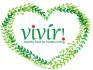 creative-logo-design_ws_1472459030