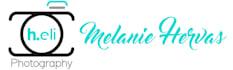 creative-logo-design_ws_1472495558