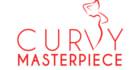creative-logo-design_ws_1472503894